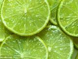 لیمو ترش و آبدار