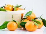 عکس میوه های نارنگی