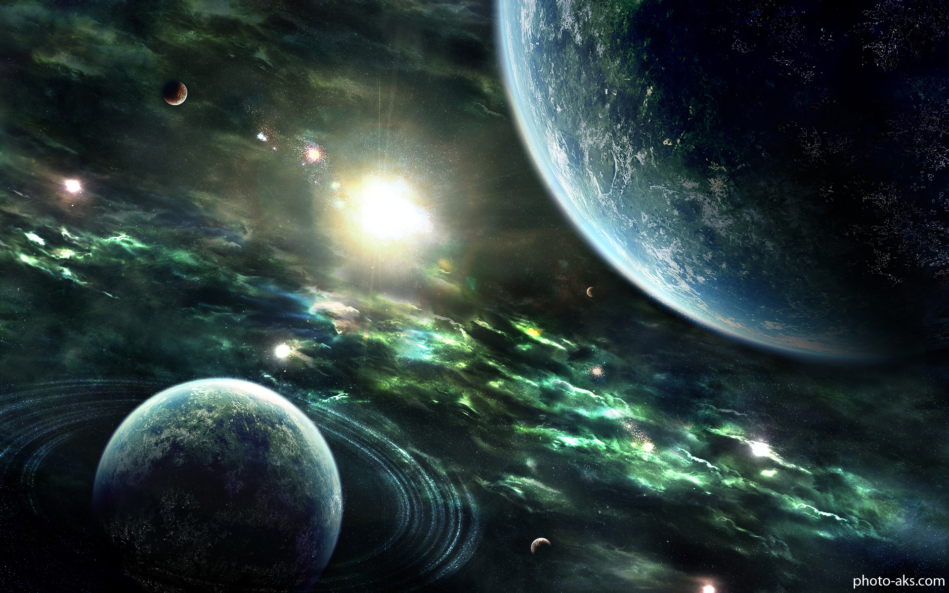 Space wonderful images - Space wallpaper large ...