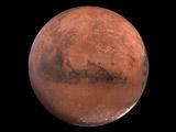 عکس واقعی ناسا از سطح مریخ