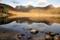 کوه های مناطق خشک و گرم