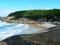سواحل زیبای استرالیا