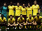 عکس دسته جمعی تیم فوتبال ارسنال
