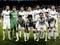 عکس گروهی تیم رئال مادرید