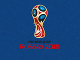 والپیپر جام جهانی 2018