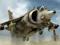عکس هواپیمای جنگی