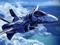 هواپیمای جنگنده دزدان دریایی