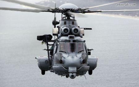 عکس هلیکوپتر جنگی امریکایی military helicopter