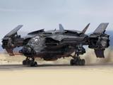 هلیکوپتر پیشرفته ارتش امریکا