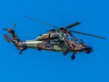 هلیکوپتر جنگی تایگر ایرباس