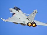 جنگنده داسو رافال فرانسه