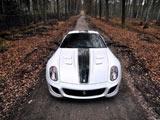 عکس ماشین فراری جاده جنگلی