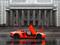 خفن ترین ماشین های دنیا