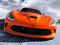 پوستر جدید ماشین سوپر اسپرت 2014