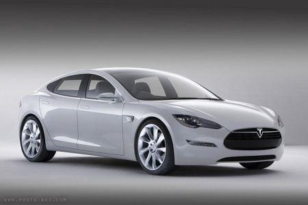 ماشین های مدرن سال 2012 moderns car