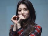 عکس زیبا بائه سوزی بازیگر کره ای