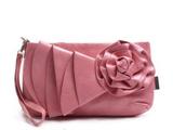 کیف پول صورتی دخترونه