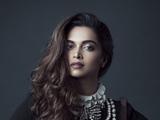 عکس دیپیکا پادوکن مدل و بازیگر هندی